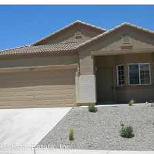Rental info for 7215 Teypana NW