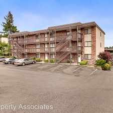 Rental info for 1116 5th Ave S #15