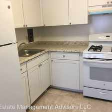 Rental info for 910 Fox Chase Rd in the Fox Chase - Burholme area