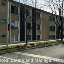 Rental info for 2457 W 69th St in the Marquette Park area