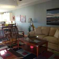 Rental info for 2501 Hibiscus Ave