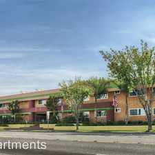 Rental info for 17908 Woodruff Avenue in the Bellflower area