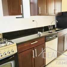Rental info for Brooklyn, NY 11215, US