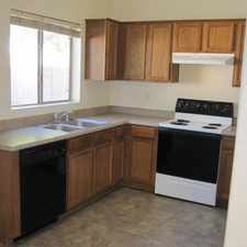 Rental info for Nice 3 Bd Home in Parkwood Ranch!! in the Parkwood Ranch area