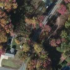 Rental info for Newer Home in Huntingtown - Move in Ready. Parking Available!