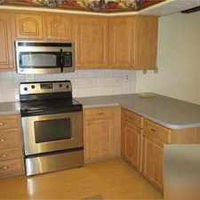 Rental info for Townhouse for rent in Royersford.