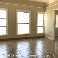 Rental info for 1308 1/2 12th Ave #201-A in the UNNC area