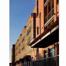 Rental info for Cevallos Lofts in the San Antonio area