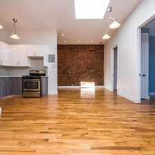 Rental info for 234 Stockholm Street in the Ridgewood area