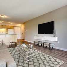 Rental info for AFFORDABLE Apartments in Beautiful Beaumont! 2 & 3 Bedroom Suites Available!