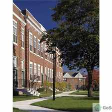 Rental info for Beautiful Apartment in Chester, PA in the Chester area