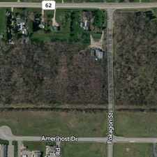 Rental info for Apartment for rent in Dowagiac.