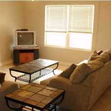 Rental info for Save Money with your new Home - Pensacola. Parking Available!