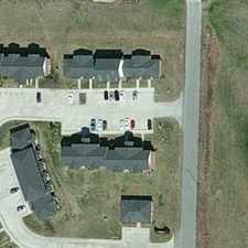 Rental info for Apartment for rent in Haleyville.