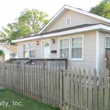 Rental info for 1300 Cypress Avenue - Summer in the Virginia Beach area