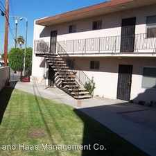 Rental info for 220 E. 57th St. #09 in the Long Beach area
