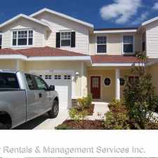 Rental info for 1196 Jonah Dr