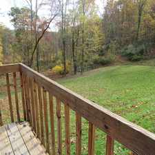 Rental info for 2 bedrooms House - Nicely maintained home. $700/mo