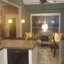Rental info for Move-in condition, 3 bedroom 2 bath in the Madison area