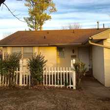 Rental info for 221 Overton Drive