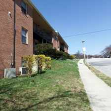 Rental info for 1504 Upshire - 2D in the Original Northwood area