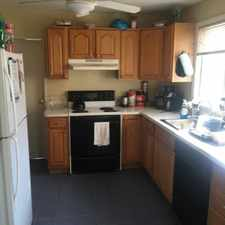 Rental info for 72 Verndale St # 1 in the Boston area