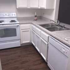 Rental info for 380 N. Catalina Ave Apt #17 in the Pasadena area