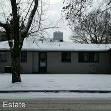 Rental info for 300 Pioneer Dr