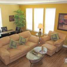 Rental info for $2800 2 bedroom Townhouse in SW Houston Other SW Houston in the Houston area