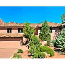 Rental info for Desirable Les Spring Home in Gated Community