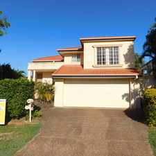 Rental info for APPROVED APPLICATION - PENDING SIGN UP - LARGE 3 BEDROOM HOUSE! in the Gold Coast area