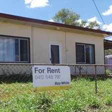 Rental info for More then meets the eye..... 2 weeks free rent in the Mornington area