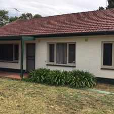 Rental info for Location, Location, Location! in the Adelaide area