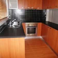 Rental info for Beautifully Presented Villa in the Richmond area