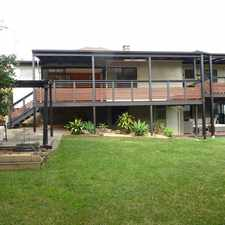 Rental info for Thirroul $750 in the Thirroul area