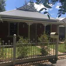 Rental info for Great Location! in the Melbourne area