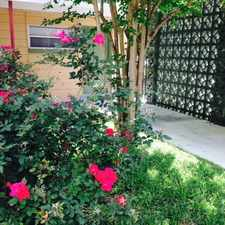 Rental info for Newly remodeled apartment community in the Heart of. in the Avondale area
