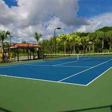 Rental info for Apartments Is Located In Royal Palm Beach, FL. ...