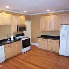 Rental info for 129 Chiswick Rd Apt 6 in the Boston area