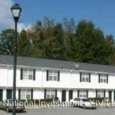 Rental info for 301 Hays Mill Road A-5