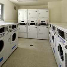 Rental info for 3 bedrooms Apartment - Summerset is a community offering a great residential environment.