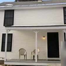 Rental info for Claremont Luxurious 2 + 1