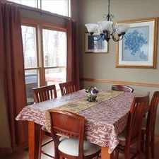Rental info for Nice Family House for rent!
