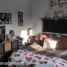 Rental info for 2825 Cobden in the Pittsburgh area