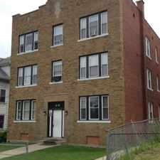 Rental info for RENOVATED. COLD FLAT. in the Hartford area
