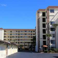 Rental info for 3060 N Atlantic Ave #408