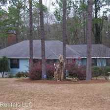 Rental info for 309 Mobley Drive