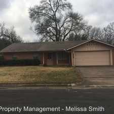 Rental info for 2026 W. Belclaire Circle