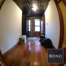 Rental info for Spring St & Mulberry St in the SoHo area