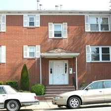 Rental info for Apartment only for $1,275/mo. You Can Stop Looking Now! in the Bergenfield area